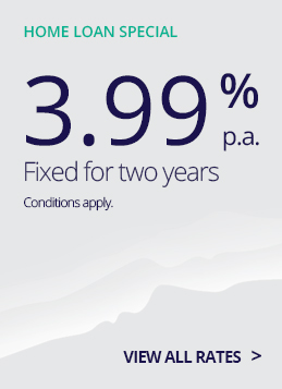 2 year fixed rate
