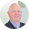 Murray Bain, Deputy Chairman
