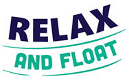Relax and float