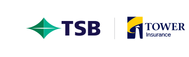 TSB Tower insurance