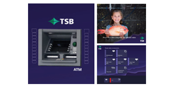 atm html image