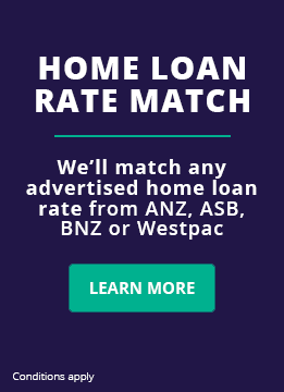 two year home loan rate