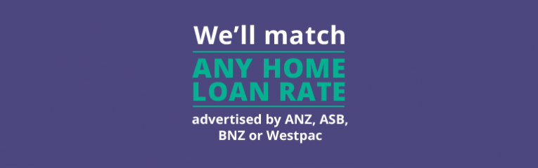 Phenomenal 100 Nz Owned And Independent Bank Tsb Wiring 101 Taclepimsautoservicenl