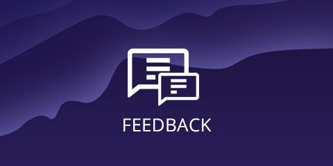 tsb feedback small promo tile
