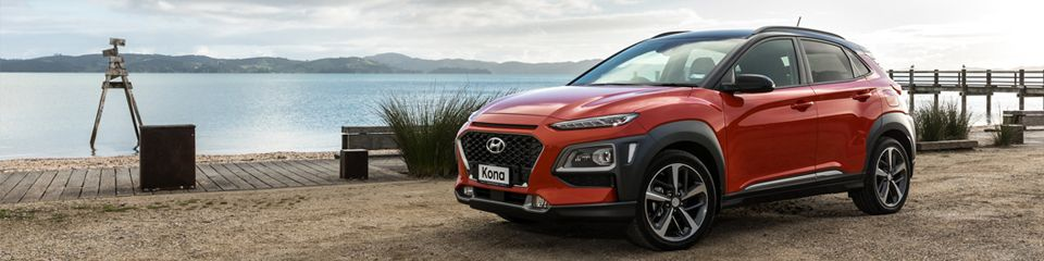 monthly car draw hyundai kona